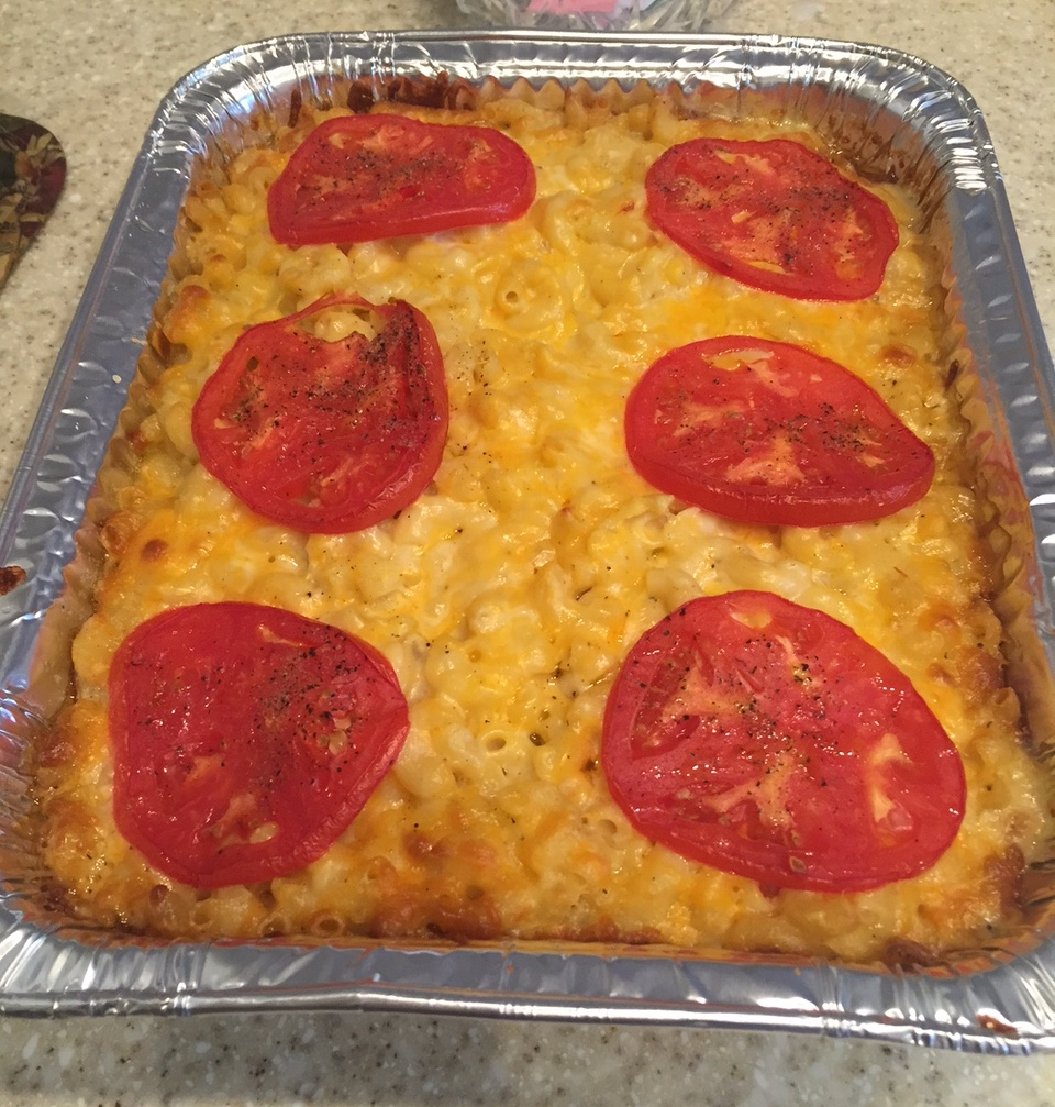 Barefoot Contessa Mac And Cheese Best Free Home