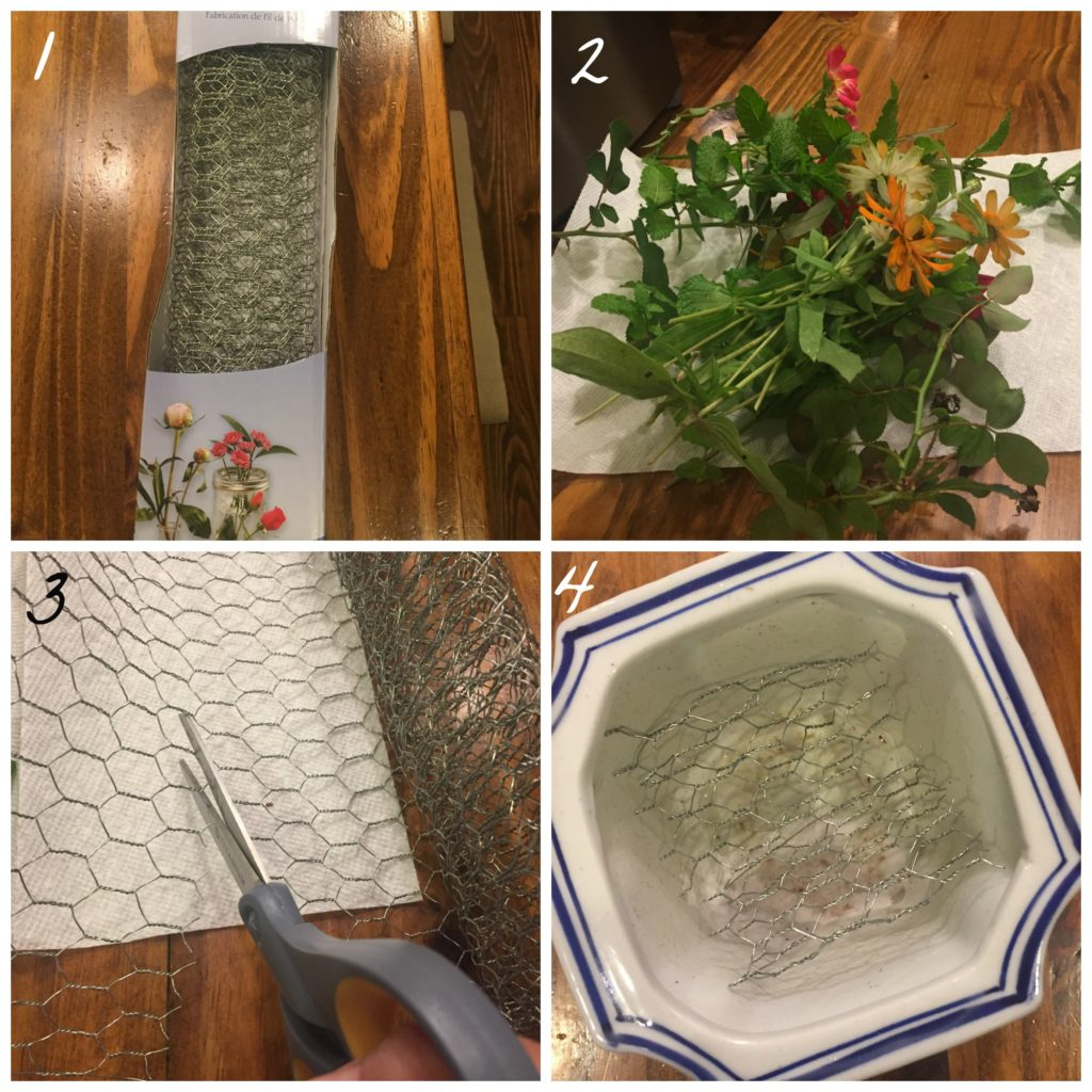 tutorials archives gina diamond 39 s flower co